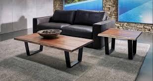 nick scali bartolo coffee table coffee tables gumtree australia casey area endeavour hills 1177285216