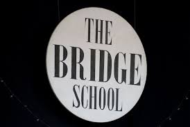 Image result for bridge school benefit guns n roses