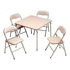 kids fold up table chair kids table and chairs wooden desk and chair set folding table
