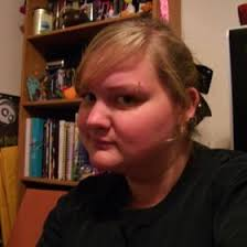 Alicia Talbert (ant966) - Profile | Pinterest