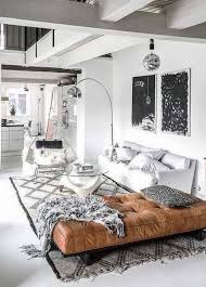 Stunning Charming Design Mens Wall Art Cool Ideas Best Ideas About Men Home  Decor On Pinterest With Home Decor Ideas For Men.
