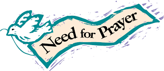 Image result for vintage prayer request