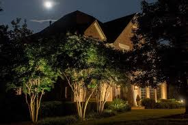 we consider all aspects of your exterior when designing a lighting plan our goal is to create a landscape lighting design that combines form and function