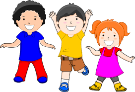 Znalezione obrazy dla zapytania życzenia na wakacje w przedszkolu grafika