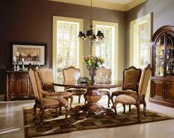 24 Inch Round Table fresh dining room with round table 24 for your antique dining 6330 by xevi.us