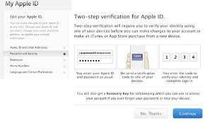 Icloud Security Code Apple Toughens Icloud Security After Celebrity Breach