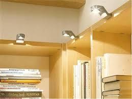 ikea wardrobe lighting. Ikea Shelf Lighting Under Wardrobe View Larger Glass