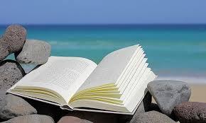 Risultati immagini per libri da leggere