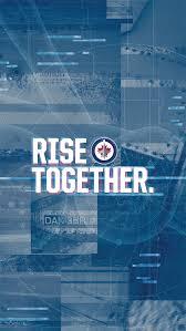Download wallpapers toronto raptors, 4k, creative logo, canadian basketball club, emblem, geometric art, nba, gray abstract background, toronto, canada, usa, basketball, national basketball association for desktop. Mobile Wallpapers Winnipeg Jets