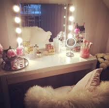 vanity table light vanity table lamp