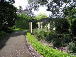 Small Picture Living Colour Landscapes Classical Garden Design Pymble
