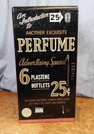 Vintage Perfume Vending Machine Awesome Vintage Perfume Vending MachineGreat Western Sales Vintage