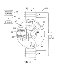Ceiling fan coil winding diagram pdf energywarden motor small with