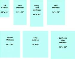 mattress sizes double. What Is The Difference Between King And California Bedroom Double Size Bed Mattress Sizes Comparisons S