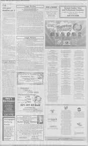 Mountain Messenger December 20, 2008: Page 7