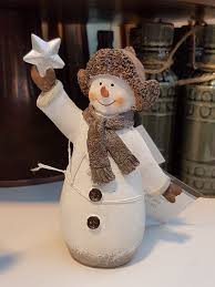 The Worlds Best Photos Of Kerst And Snowman Flickr Hive Mind