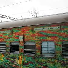 Duronto Express Wikiwand