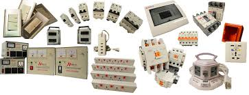 gfci meiji electric electrical meiji s pioneer items like the usb outlets meiji home panel boards ground fault circuit interrupters gfcis automatic voltage regulator avrs