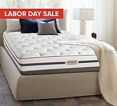 twin size mattress. Exellent Twin Recharge Hartfield 115 In Twin Size Mattress N