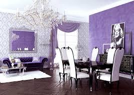 Plum Accessories For Living Room Purple Living Room Accessories Com Also Incredible Plum Ideas