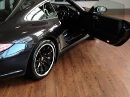 car showroom flooring hardwearing vinyl flooring