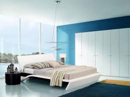 Camere da letto moderne economiche torino idee per foto migliori ...