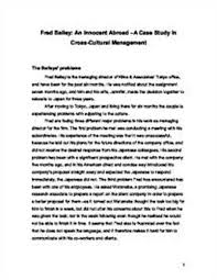moliere precieuses ridicules resume esl reflective essay writing why apply for a scholarship essay scribd