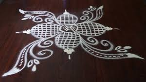 Small Picture simple and small rangoli designs without dots simple kolam