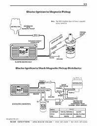 beautiful msd distributor wiring diagram wiring diagram msd msd 6al wiring diagram chevy hei msd ignition wiring diagrams