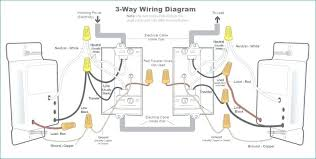 lutron maestro 3 way dimmer wiring diagram starfm me lutron wiring diagrams lutron maestro 3 way dimmer wiring diagram