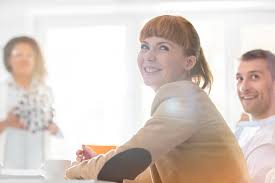 interview guide job hunting guide don t be afraid to be yourself in your interviews