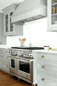 kitchenaid hood fan. full image for cooker hood under cabinet kitchen fans kitchenaid fan
