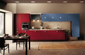 Italy Kitchen Design New Design Inspiration