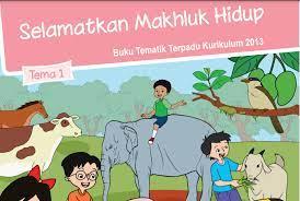 Berikut kunci jawaban buku tematik tema 1 kelas 6 sd / mi subtema 1 pembelajaran 6 tumbuhan sahabatku halaman 55, 56, 57, 58, 59, 60, dan 61 Kunci Jawaban Kelas 6 Tema 1 Sd Halaman 58 59 60 61 Subtema 1 Tumbuhan Sahabatku Seputar Lampung