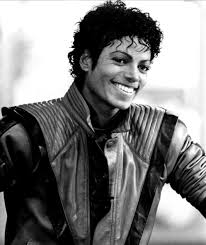 Michael Jackson Wallpaper For Bedroom 17 Best Images About Michael Jackson On Pinterest Pictures Of