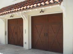 clopay faux wood garage doors. Clopay Canyon Ridge Collection Ultra-Grain Series Faux Wood Carriage House Garage Doors, Design Doors