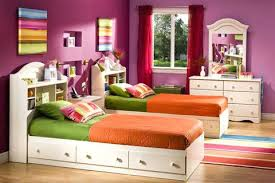South Shore Twin Bed South Shore Summer Breeze Collection White Wash South  Shore Libra Bedroom Set In A Box Twin