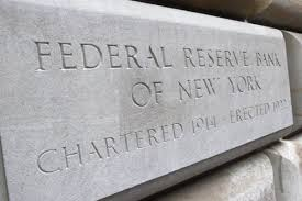 federal reserve essay the us federal reserve is paying close  former federal reserve employee 3 billion embezzled every day former federal reserve employee 3 billion embezzled