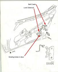 1979 corvette power door lock wiring diagram c3 corvette power C3 Wiring Diagram 1979 corvette power door lock wiring diagram power door locks on 1981 c3 corvette wiring diagram