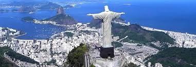 Check spelling or type a new query. Cristo Redentor No Corcovado Como Chegar Atrativos E Dicas