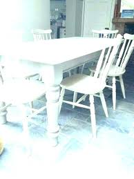 paint table top painted kitchen tables painted table top paint table painted kitchen tables ideas kitchen
