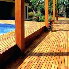 Cover concrete patio ideas Nepinetwork Concrete Patio Floor Ideas Deck Flooring Large Size Of Ways To Cover Interlocking Roof Wearemark Concrete Patio Floor Ideas Deck Flooring Large Size Of Ways To Cover
