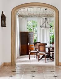 archaiccomely home arch design historical house u0026 simple and charmingu0026 palmbeachdailynews home wall