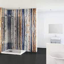 bathroom wall panels premium hygiene