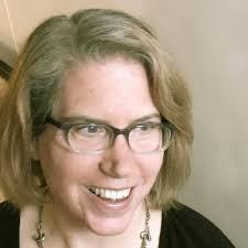 Sheila Dickinson – Hyperallergic