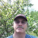 Bernie Ouellette (bernieouellette) on Pinterest