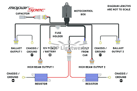 proxpro hid wiring diagram wiring library hid bulb diagram diagram schematics hid headlight diagram hid diagram schematic