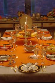 Fun Thanksgiving ...