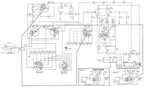 power circuit wiring diagram wiring diagram and schematic design 98 ford f 150 a wiring diagram for power window circuit drivers side