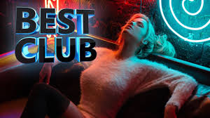 Edm Dance Charts New Best Edm 2019 Electro House Dance Charts Music 2018 Best Club